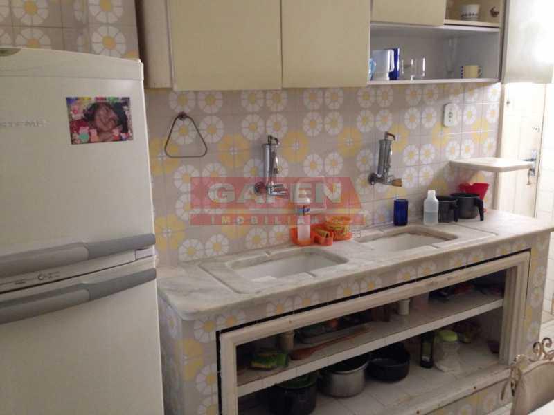 WhatsApp Image 2018-11-29 at 1 - Apartamento À venda em Botafogo. - GAAP30344 - 18