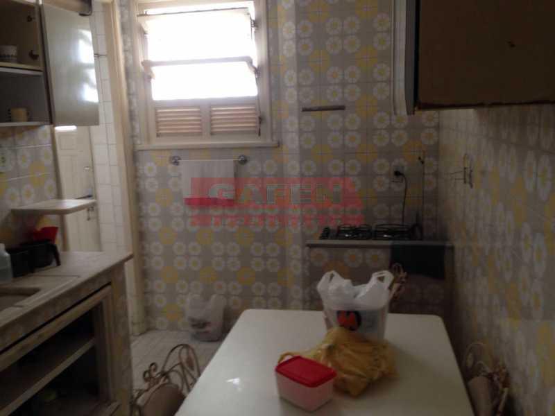 WhatsApp Image 2018-11-29 at 1 - Apartamento À venda em Botafogo. - GAAP30344 - 19