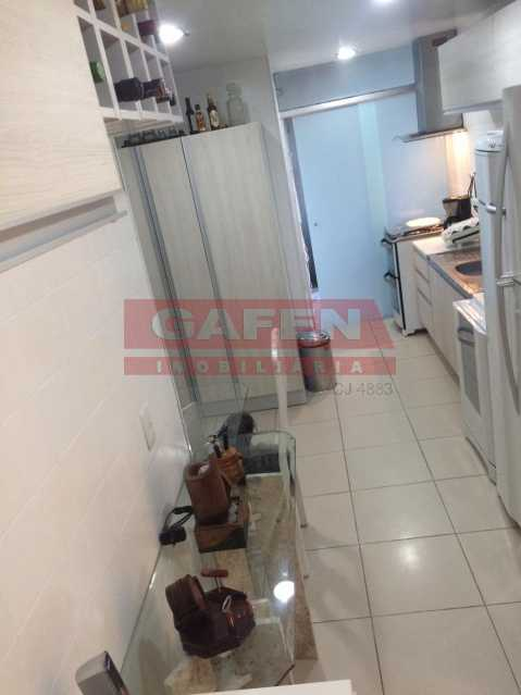 67391a72-204e-4b0c-8ee9-8007c5 - Apartamento Barra da Tijuca,Rio de Janeiro,RJ À Venda,4 Quartos,186m² - GAAP40091 - 3