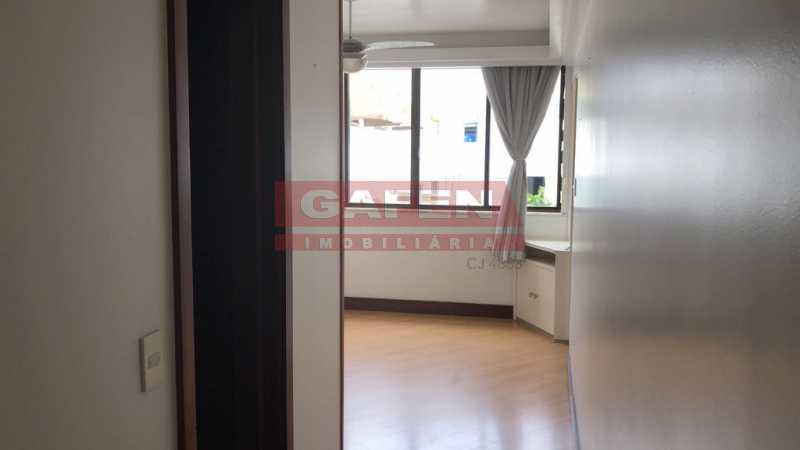 b57997f7-d37c-47ff-ada8-1160b0 - Apartamento Barra da Tijuca,Rio de Janeiro,RJ À Venda,4 Quartos,186m² - GAAP40091 - 6
