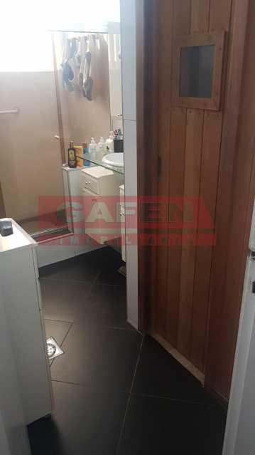 barra 4 - Apartamento Barra da Tijuca,Rio de Janeiro,RJ À Venda,4 Quartos,186m² - GAAP40091 - 7