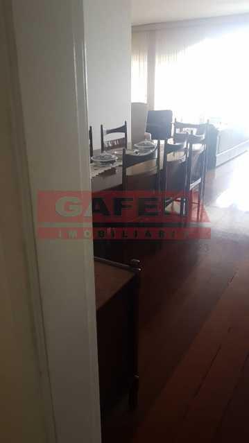 barra9 - Apartamento Barra da Tijuca,Rio de Janeiro,RJ À Venda,4 Quartos,186m² - GAAP40091 - 15