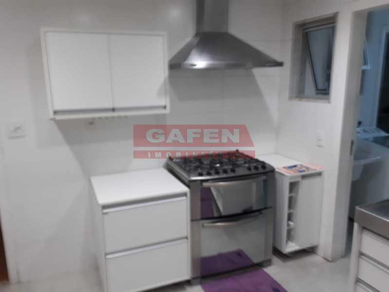 barra14 - Apartamento Barra da Tijuca,Rio de Janeiro,RJ À Venda,4 Quartos,186m² - GAAP40091 - 19