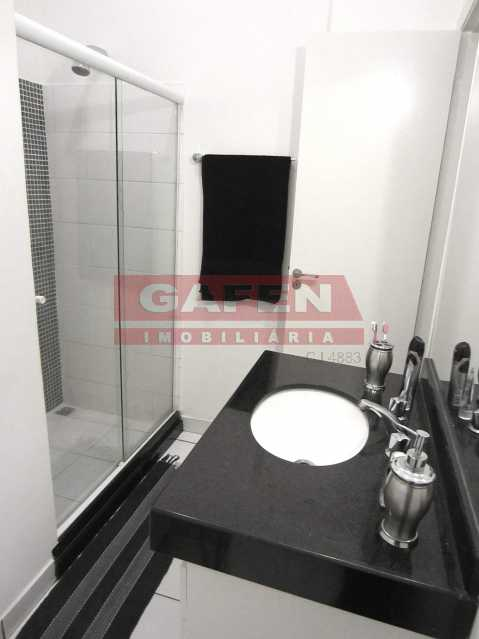 09 en-suite - OPORTUNIDADE NO LEBLON - GAAP20278 - 10