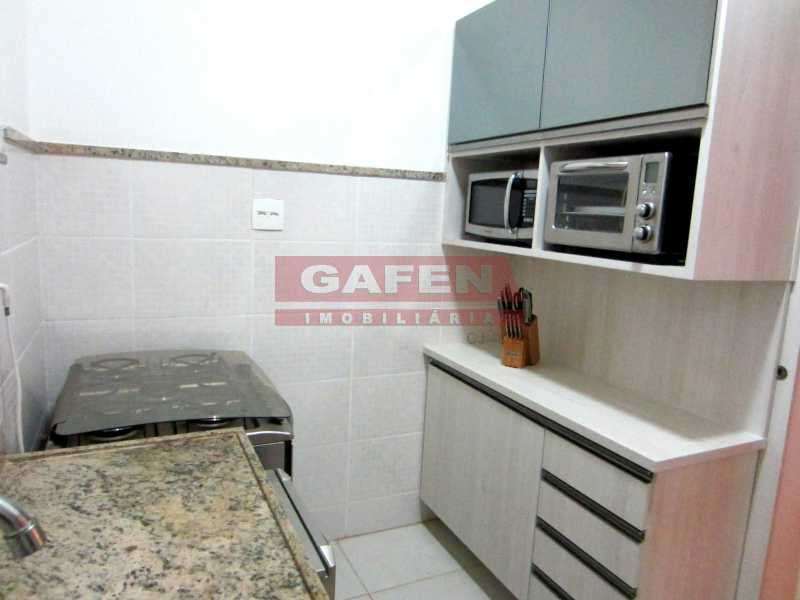13 Kitchen - OPORTUNIDADE NO LEBLON - GAAP20278 - 14
