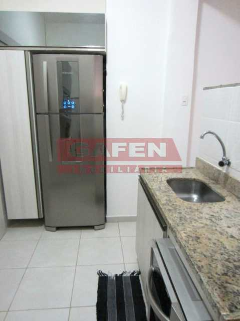 14 Kitchen - OPORTUNIDADE NO LEBLON - GAAP20278 - 15