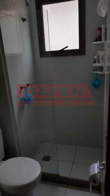 WhatsApp Image 2018-12-10 at 1 - Apartamento À venda na Freguesia. Jacarepaguá. - GAAP30347 - 7