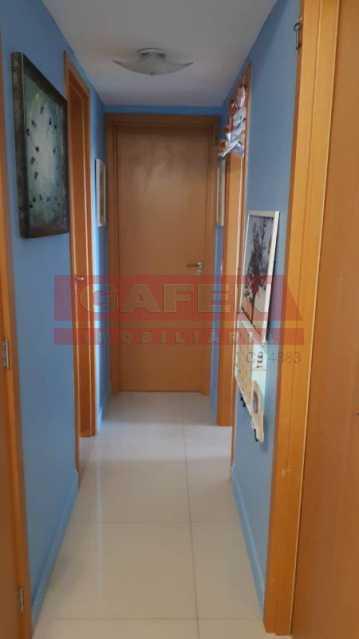 WhatsApp Image 2018-12-10 at 1 - Apartamento À venda na Freguesia. Jacarepaguá. - GAAP30347 - 8