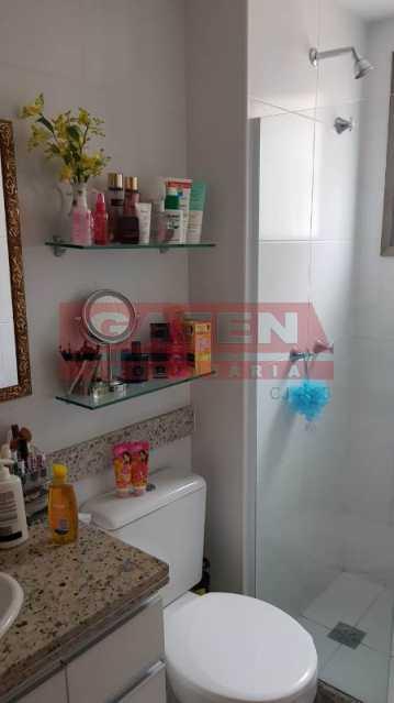 WhatsApp Image 2018-12-10 at 1 - Apartamento À venda na Freguesia. Jacarepaguá. - GAAP30347 - 10