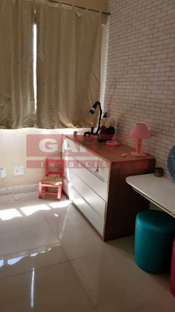 WhatsApp Image 2018-12-10 at 1 - Apartamento À venda na Freguesia. Jacarepaguá. - GAAP30347 - 14