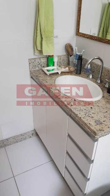 WhatsApp Image 2018-12-10 at 1 - Apartamento À venda na Freguesia. Jacarepaguá. - GAAP30347 - 18