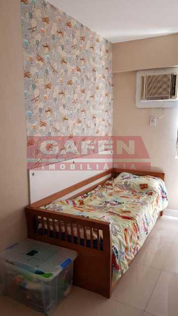 WhatsApp Image 2018-12-10 at 1 - Apartamento À venda na Freguesia. Jacarepaguá. - GAAP30347 - 20
