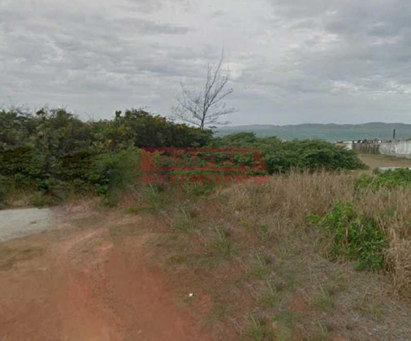 BUZIUS - Terreno em Búzios - GAUF00001 - 5