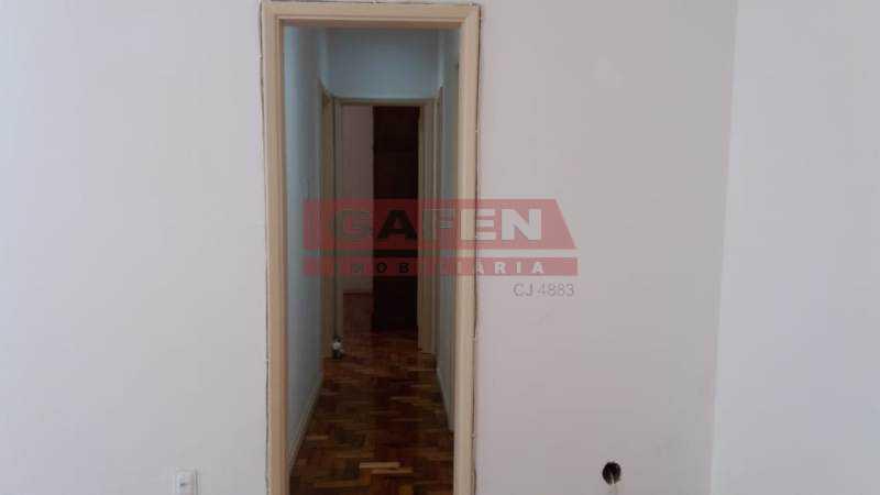 WhatsApp Image 2018-12-20 at 1 - Apartamento Ipanema,Rio de Janeiro,RJ Para Alugar,2 Quartos,76m² - GAAP20281 - 4