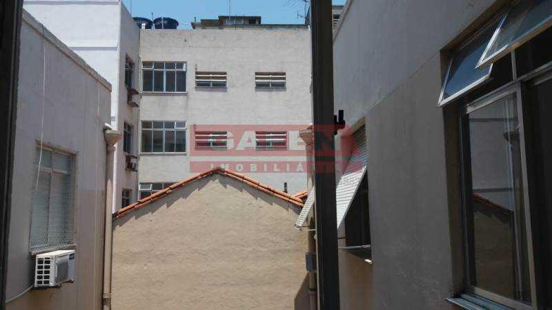 WhatsApp Image 2018-12-20 at 1 - Apartamento Ipanema,Rio de Janeiro,RJ Para Alugar,2 Quartos,76m² - GAAP20281 - 5