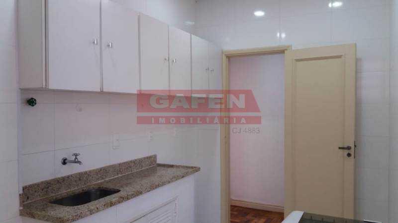 WhatsApp Image 2018-12-20 at 1 - Apartamento Ipanema,Rio de Janeiro,RJ Para Alugar,2 Quartos,76m² - GAAP20281 - 13