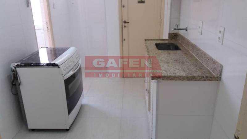 WhatsApp Image 2018-12-20 at 1 - Apartamento Ipanema,Rio de Janeiro,RJ Para Alugar,2 Quartos,76m² - GAAP20281 - 16
