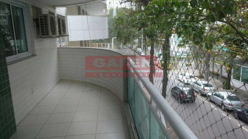 WhatsApp Image 2019-01-08 at 0 - Apartamento À venda na Freguesia. Jacarepaguá. - GAAP30353 - 4