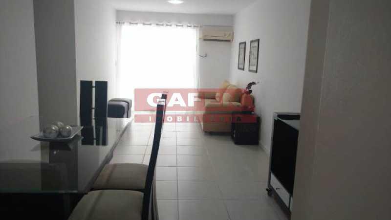 WhatsApp Image 2019-01-08 at 1 - Apartamento À venda na Freguesia. Jacarepaguá. - GAAP30353 - 6