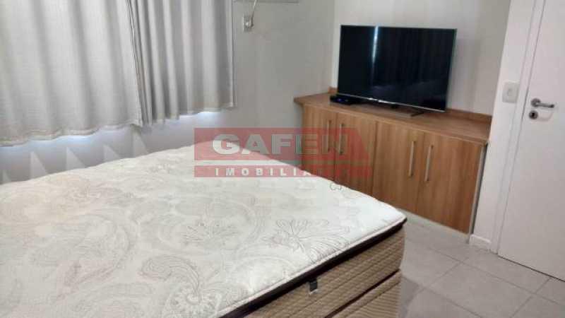 WhatsApp Image 2019-01-08 at 1 - Apartamento À venda na Freguesia. Jacarepaguá. - GAAP30353 - 8