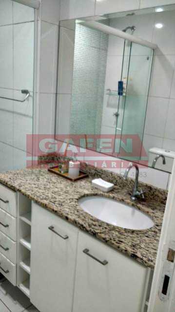 WhatsApp Image 2019-01-08 at 1 - Apartamento À venda na Freguesia. Jacarepaguá. - GAAP30353 - 12