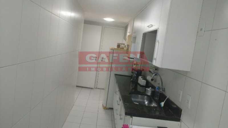WhatsApp Image 2019-01-08 at 0 - Apartamento À venda na Freguesia. Jacarepaguá. - GAAP30353 - 14