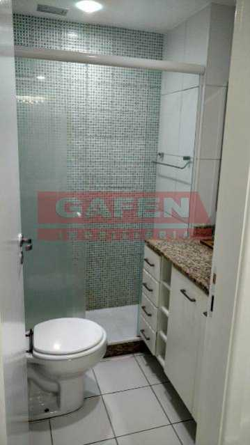 WhatsApp Image 2019-01-08 at 1 - Apartamento À venda na Freguesia. Jacarepaguá. - GAAP30353 - 16