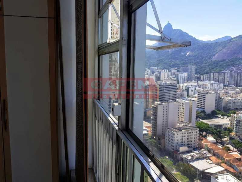 IMG-20190107-WA0037 - OPORTUNIDADE VISTÃO FRONTAL - GAAP40092 - 8