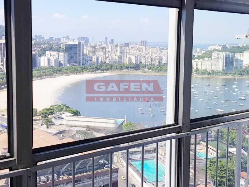 IMG-20190107-WA0043 - OPORTUNIDADE VISTÃO FRONTAL - GAAP40092 - 3
