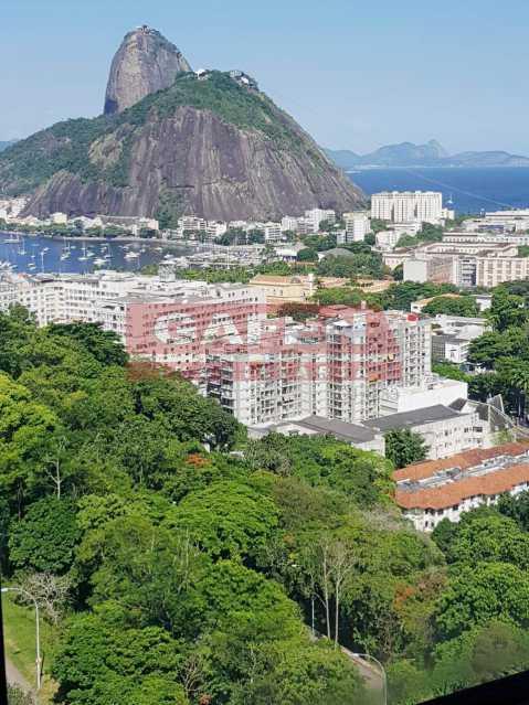 IMG-20190107-WA0050 - OPORTUNIDADE VISTÃO FRONTAL - GAAP40092 - 4