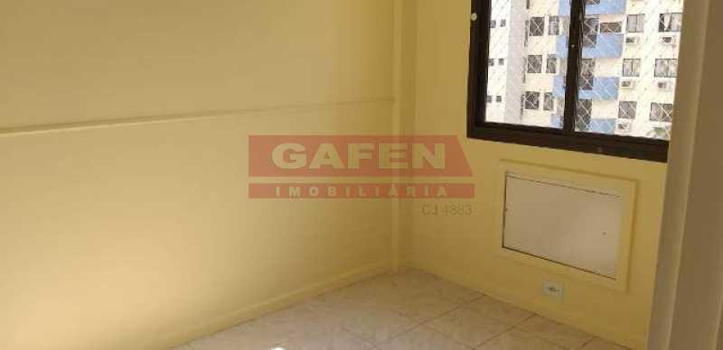 WhatsApp Image 2019-01-23 at 1 - Apartamento à venda Avenida das Américas,Recreio dos Bandeirantes, Rio de Janeiro - R$ 510.000 - GAAP30363 - 9