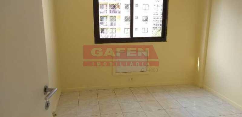 WhatsApp Image 2019-01-23 at 1 - Apartamento à venda Avenida das Américas,Recreio dos Bandeirantes, Rio de Janeiro - R$ 510.000 - GAAP30363 - 10