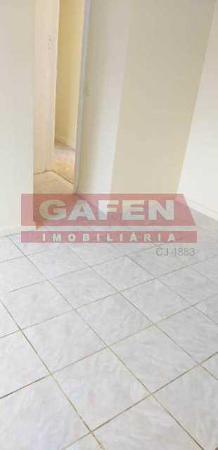 WhatsApp Image 2019-01-23 at 1 - Apartamento à venda Avenida das Américas,Recreio dos Bandeirantes, Rio de Janeiro - R$ 510.000 - GAAP30363 - 6