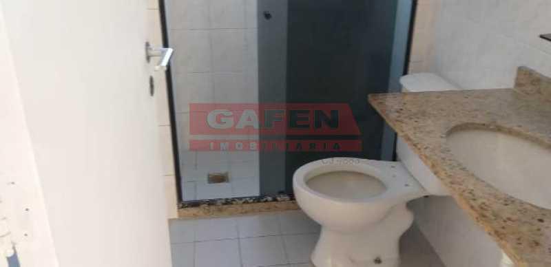 WhatsApp Image 2019-01-23 at 1 - Apartamento à venda Avenida das Américas,Recreio dos Bandeirantes, Rio de Janeiro - R$ 510.000 - GAAP30363 - 13
