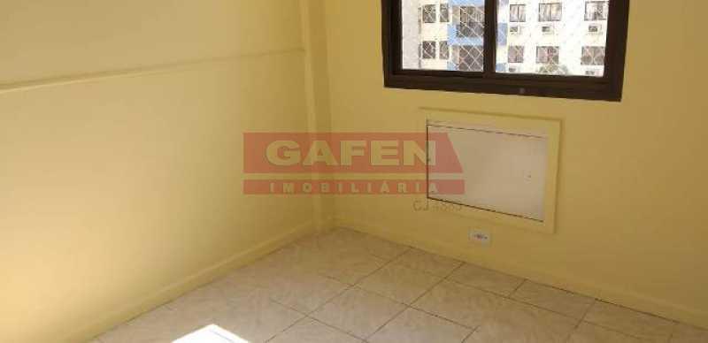 WhatsApp Image 2019-01-23 at 1 - Apartamento à venda Avenida das Américas,Recreio dos Bandeirantes, Rio de Janeiro - R$ 510.000 - GAAP30363 - 14