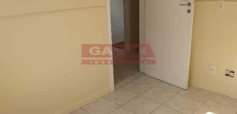 WhatsApp Image 2019-01-23 at 1 - Apartamento à venda Avenida das Américas,Recreio dos Bandeirantes, Rio de Janeiro - R$ 510.000 - GAAP30363 - 17