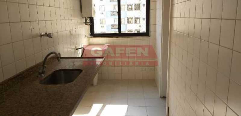 WhatsApp Image 2019-01-23 at 1 - Apartamento à venda Avenida das Américas,Recreio dos Bandeirantes, Rio de Janeiro - R$ 510.000 - GAAP30363 - 20