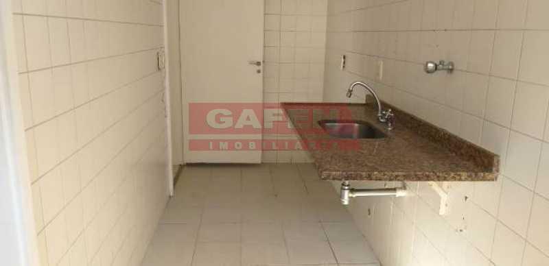 WhatsApp Image 2019-01-23 at 1 - Apartamento à venda Avenida das Américas,Recreio dos Bandeirantes, Rio de Janeiro - R$ 510.000 - GAAP30363 - 21