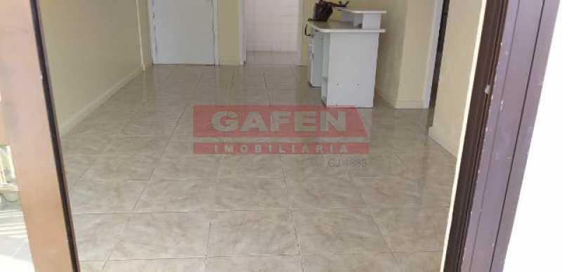 WhatsApp Image 2019-01-23 at 1 - Apartamento à venda Avenida das Américas,Recreio dos Bandeirantes, Rio de Janeiro - R$ 510.000 - GAAP30363 - 4