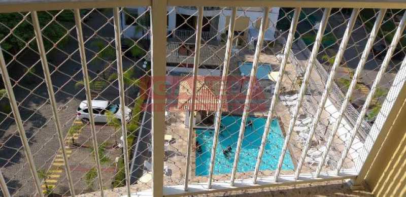 WhatsApp Image 2019-01-23 at 1 - Apartamento à venda Avenida das Américas,Recreio dos Bandeirantes, Rio de Janeiro - R$ 510.000 - GAAP30363 - 1