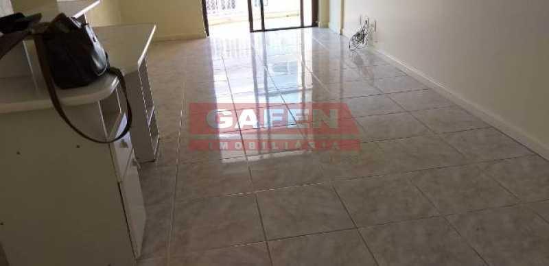 WhatsApp Image 2019-01-23 at 1 - Apartamento à venda Avenida das Américas,Recreio dos Bandeirantes, Rio de Janeiro - R$ 510.000 - GAAP30363 - 5