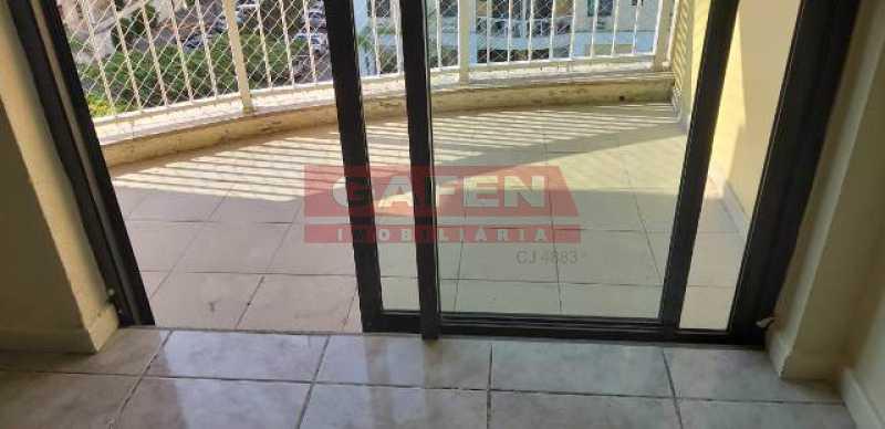 WhatsApp Image 2019-01-23 at 1 - Apartamento à venda Avenida das Américas,Recreio dos Bandeirantes, Rio de Janeiro - R$ 510.000 - GAAP30363 - 3