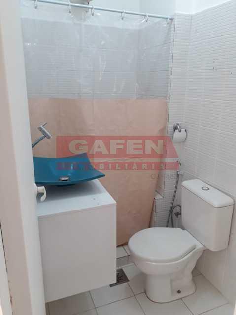 2aceef0c-b854-4dfb-ab36-e6a93f - Apartamento 1 quarto à venda Ipanema, Rio de Janeiro - R$ 650.000 - GAAP10210 - 6
