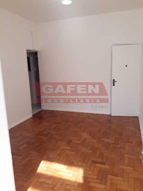 60b0de82-0063-4351-be5f-73c6cb - Apartamento 1 quarto à venda Ipanema, Rio de Janeiro - R$ 650.000 - GAAP10210 - 4
