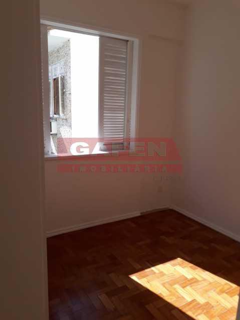 775da7dc-6c91-4f37-b83d-3a536d - Apartamento 1 quarto à venda Ipanema, Rio de Janeiro - R$ 650.000 - GAAP10210 - 8