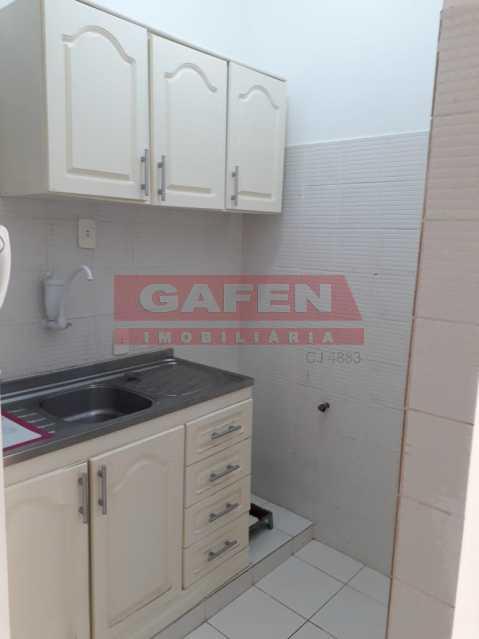 d3a8be53-3d54-40f3-97e5-370642 - Apartamento 1 quarto à venda Ipanema, Rio de Janeiro - R$ 650.000 - GAAP10210 - 9