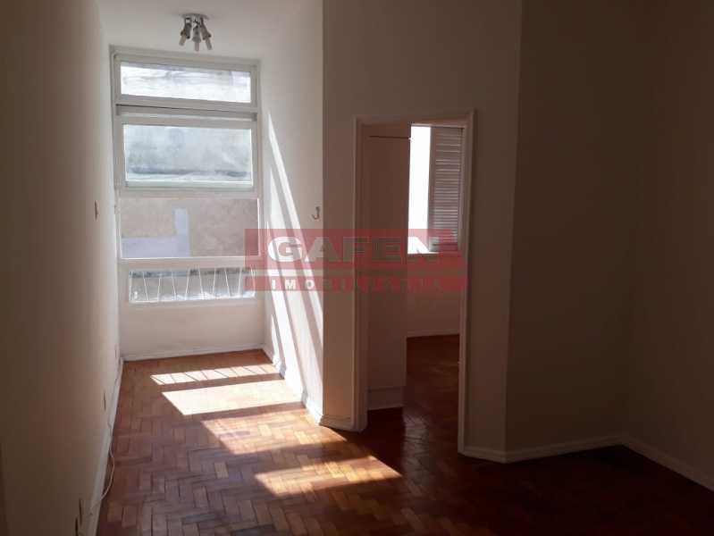 d4dd9bcb-3a92-4842-b2c0-432b0c - Apartamento 1 quarto à venda Ipanema, Rio de Janeiro - R$ 650.000 - GAAP10210 - 1