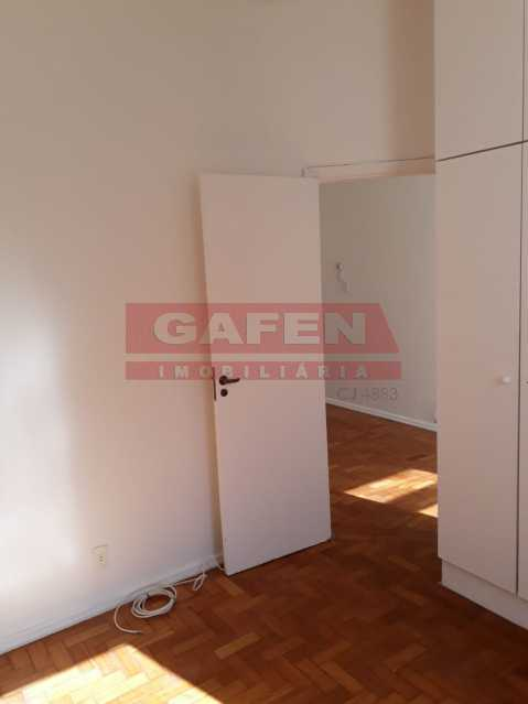 d78b430b-5fd9-4e79-8ffc-ed75e8 - Apartamento 1 quarto à venda Ipanema, Rio de Janeiro - R$ 650.000 - GAAP10210 - 12