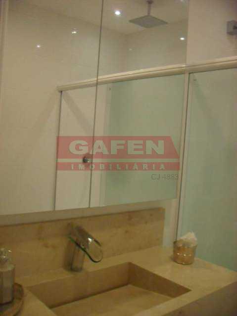 WhatsApp Image 2019-02-04 at 1 - Apartamento á venda em Copacabana. - GAAP20301 - 10