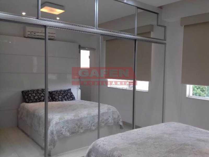 WhatsApp Image 2019-02-04 at 1 - Apartamento á venda em Copacabana. - GAAP20301 - 16